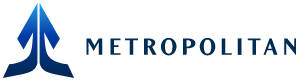Metropolitan Botswana